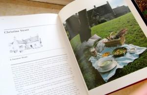 buchwoche_englishwoman_picnic