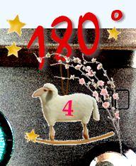 180_kalender_04_Barbara