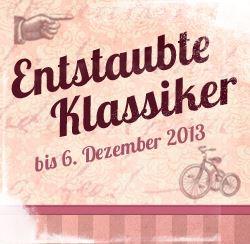 event_entstaubte_klassiker