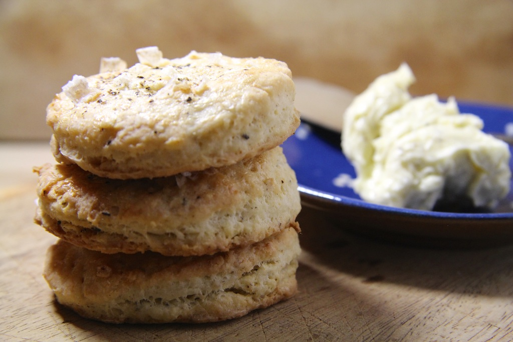 Salt-and-Pepper-Biscuits