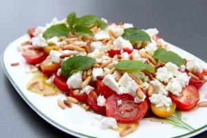 tomatensalat_vanille_feta