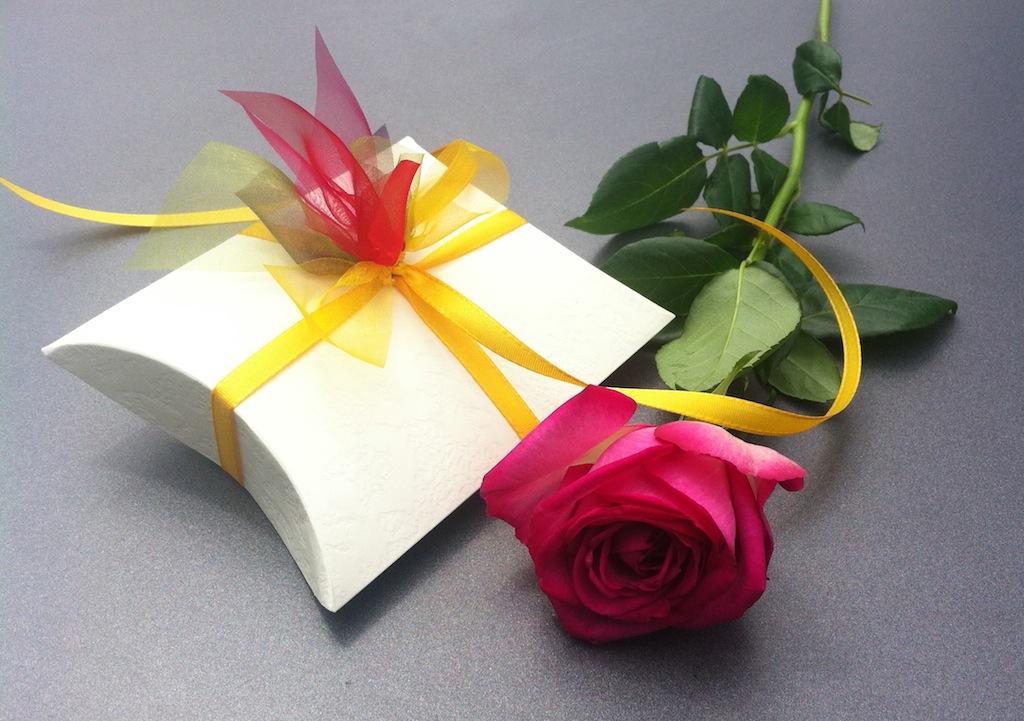 fuenf_geschenk