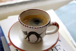 fuenf_september_kaffee