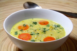 curried_lentil_soup_with_cream