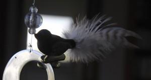 vogel_deko