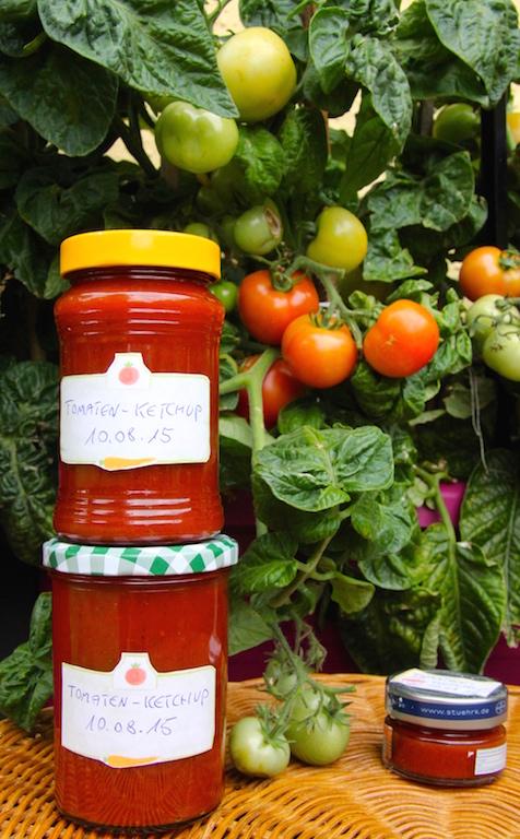 tomaten_ketchup