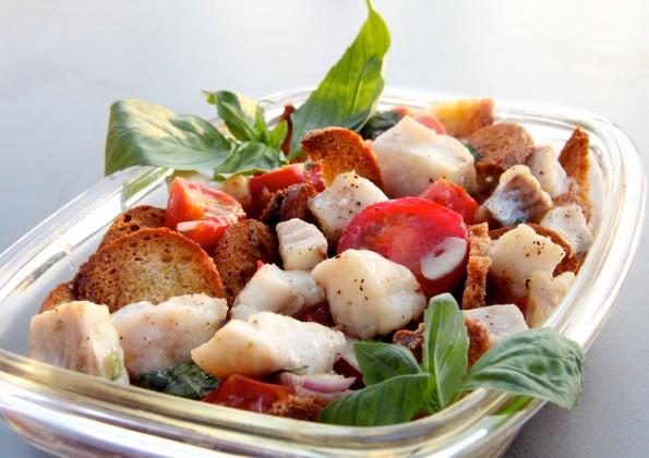 wunder_tomaten_fisch_brot_salat