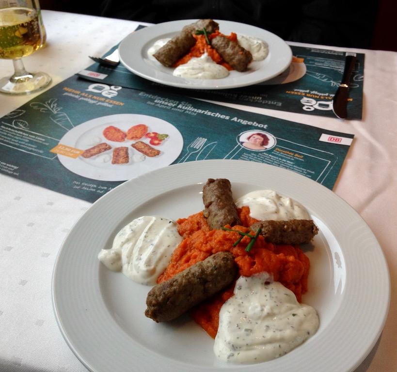 bloggerinfahrt_gerichte