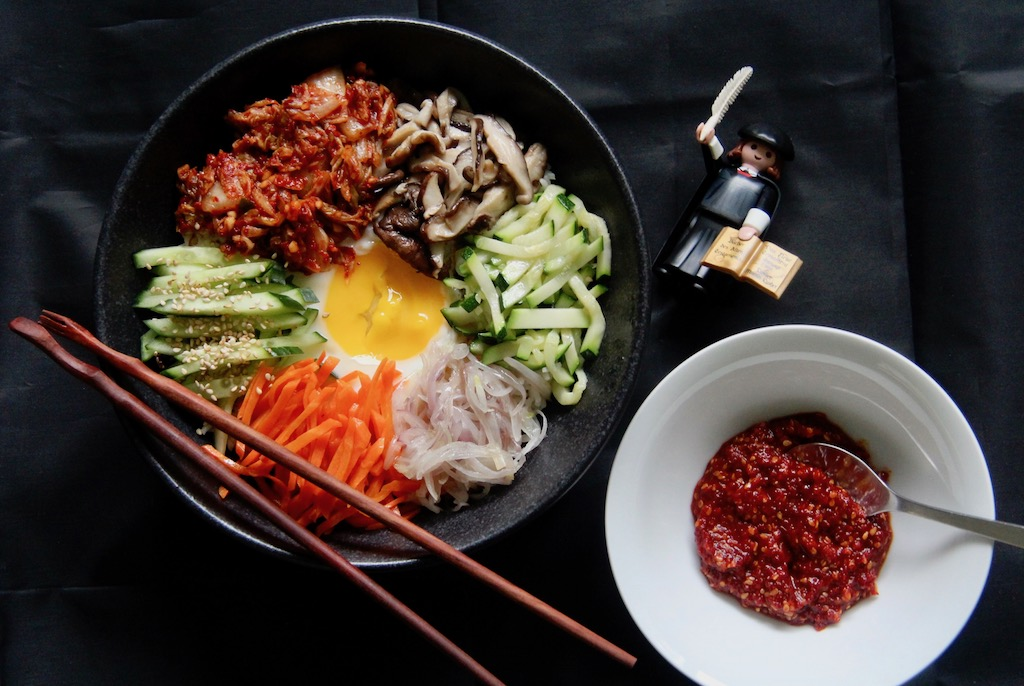 bibimbap_mit_luther