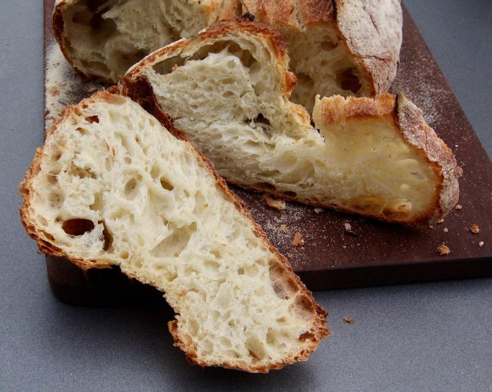 Brotbrüder_pane_di_pugliese_2