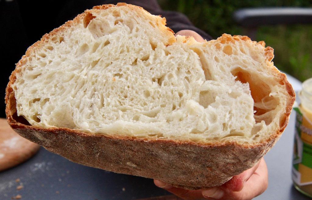 Brotbrüder_pane_di_pugliese_6
