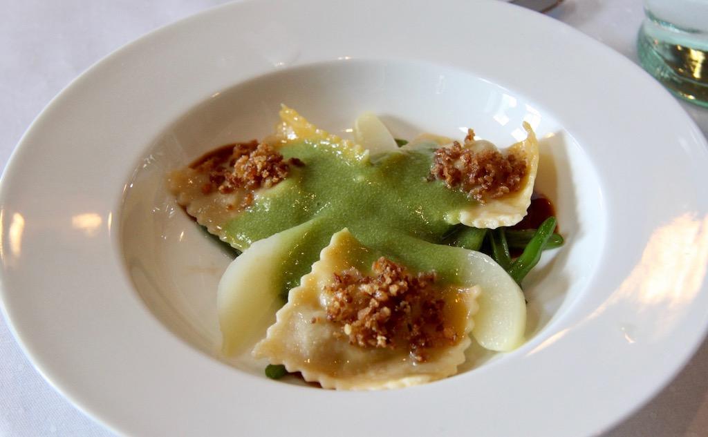 gourmetreise_ravioli_hällisches